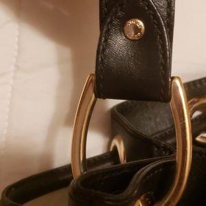 Gucci Other - Gucci purse